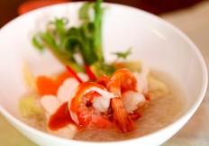 asiatime-sukiyaki